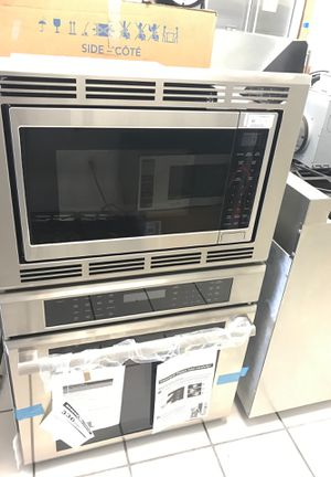 """Thermador Microwave/Oven 30"""" for Sale in Pompano Beach, FL"""