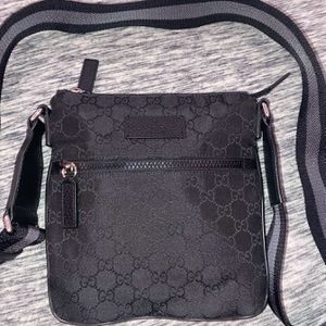Gucci Bag For Men for Sale in Temecula, CA