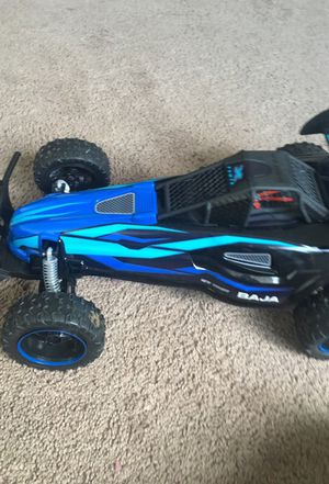 Usb Rc Car for Sale in Hillsboro, OR