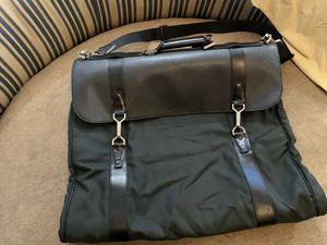 Authentic Louis Vuitton Gibeciere Garment bag.(retail:$4100) for Sale in Coral Gables, FL
