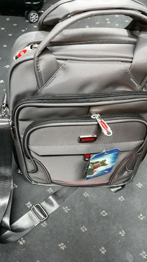 backpack laptops for Sale in Miami, FL
