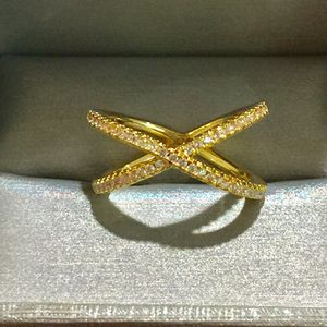 Gold plated ring size 6,7,8 available for Sale in Silver Spring, MD