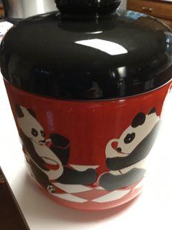 Cookie Jar for Sale in Manassas,  VA
