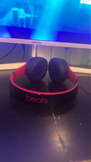 Beats Solo 3 for Sale in Bensalem, PA