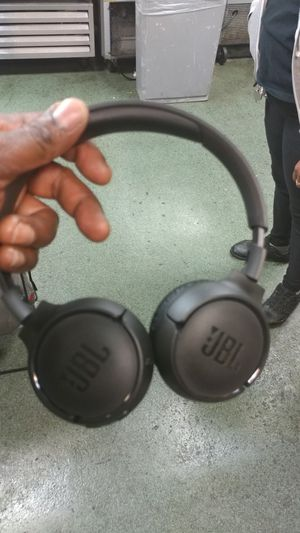 Brand new Bluetooth for Sale in Greenville, SC