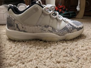 Jordan 11 Size 13 NEED GONE for Sale in Pittsburg, CA