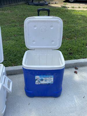 Igloo cooler for Sale in Nolensville, TN