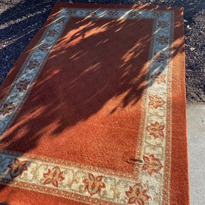 Rug for Sale in San Jose, CA