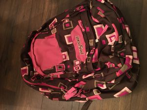 Jansport backpack for Sale in Dublin, OH