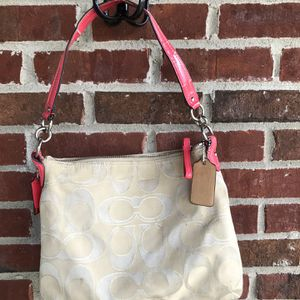 Coach Purse for Sale in OH, US
