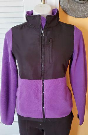 Ladies Sweater for Sale in Herndon, VA