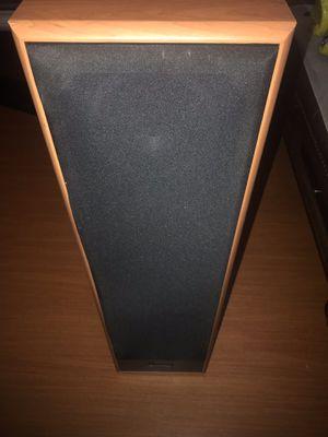 Matrix Tower speaker never used for Sale in Boynton Beach, FL