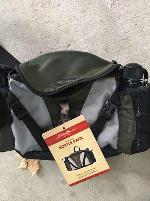 Eddie Bauer hiking pack for Sale in Traverse City, MI