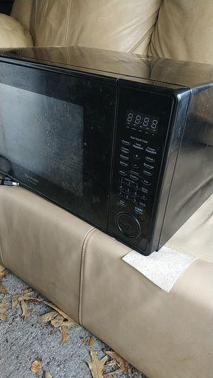 Sharp Carousel Microwave for Sale in Dover, DE