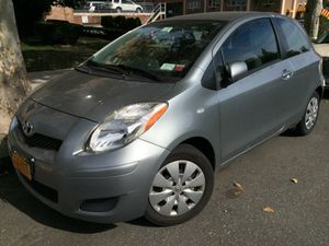 2010 Toyota Yaris for Sale in Queens, NY