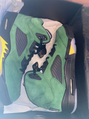 Jordan 5 for Sale in Fontana, CA