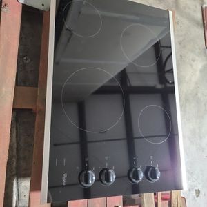 Whirlpool Stove for Sale in St. Cloud, FL