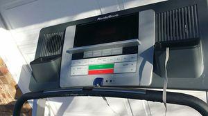 Nordictrack 2050 treadmill great condition for Sale in Sacramento, CA