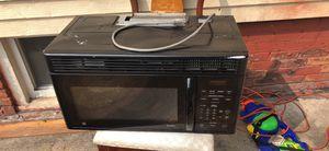 Microwave for Sale in Dearborn, MI