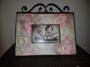 4x6 frame for Sale in Bay Lake, FL