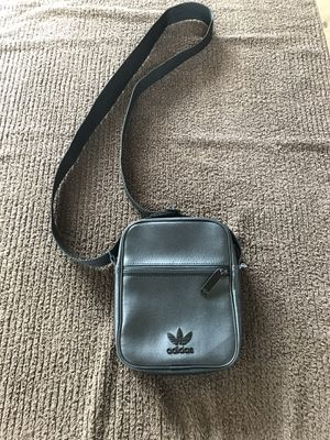 Adidas over the shoulder bag (Adidas London) for Sale in San Diego, CA
