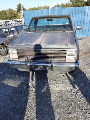 Truck for Sale in Atlanta, GA