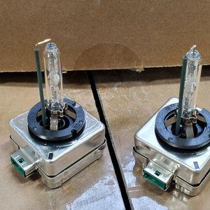 Osram 66340hbi HID bulbs x2 for Sale in Shelton, WA