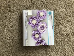 Martha Stewart Crafts -Flowers for Sale in Powell, OH