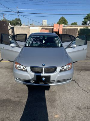 2008 bmw 328i for Sale in Albuquerque, NM