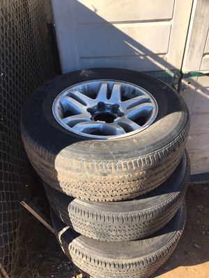 26565r17 for Sale in San Diego, CA