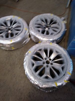 Repaint ,car body work ,depends,diferente price good deal for Sale in Hartford, CT