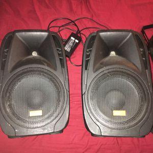Dj Equipment for Sale in Surprise, AZ
