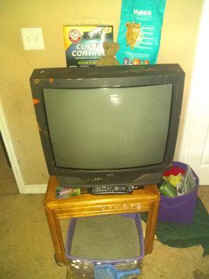 Older tv for Sale in Crestview, FL