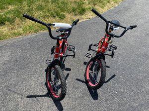 Kids bikes for Sale in Lorton, VA