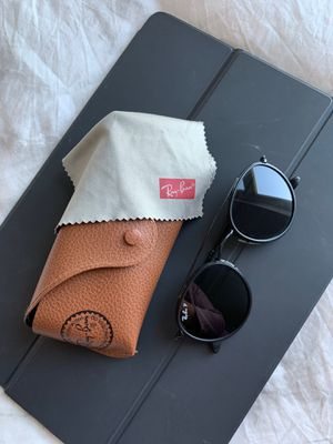 Ray Ban polarized sunglasses for Sale in Los Angeles, CA
