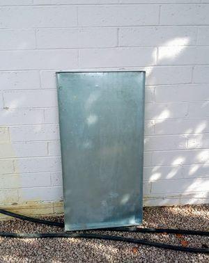 Large Oil Drip Pan for Sale in Phoenix, AZ