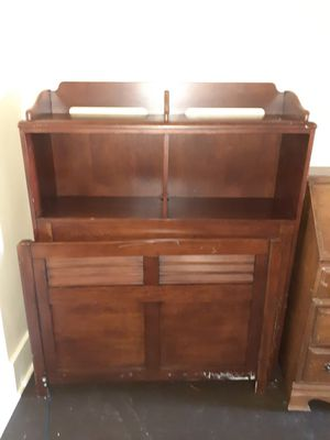 Twin bed frame for Sale in Grand Rapids, MI