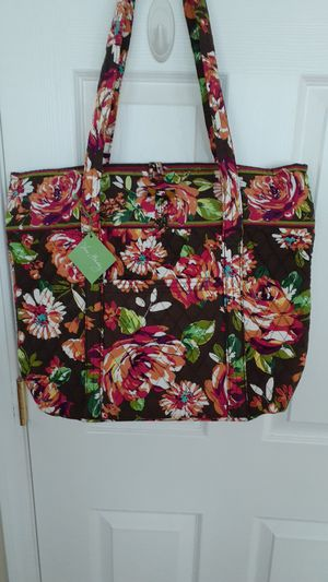 Lot of Vera Bradley Bags/Wallet for Sale in Columbus, OH
