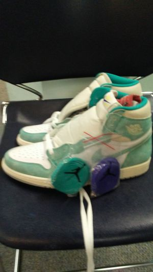 Air Jordan 1 High 0G. Size 13 for Sale in Portland, OR