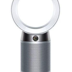 Dyson Pure Cool DP04 Oscillating Bladeless Fan/Purifier - White/Silver for Sale in Phoenix, AZ