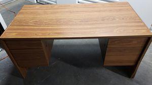 office desk for Sale in Norfolk, VA