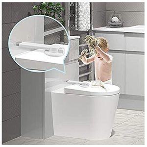 Safety Toilet Lock for Sale in Chesapeake, VA