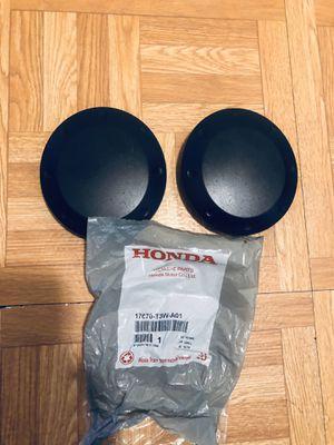 2009 - 2011 Honda Pilot front bumper Genuine part for Sale in Chelsea, MA