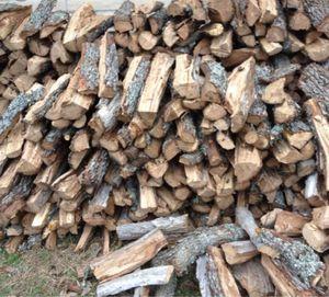 oak firewood for Sale in Sanger, CA