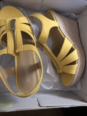 Michael Kors Women Shoes for Sale in Meridian, MS