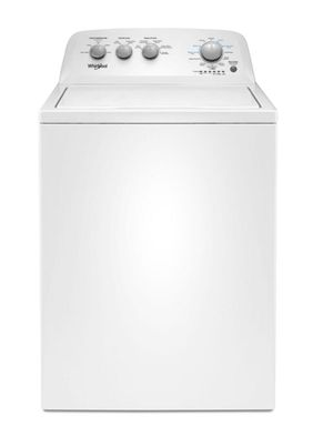 Whirlpool top load washer for Sale in San Jose, CA
