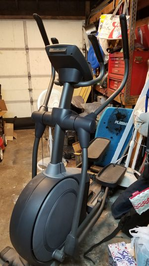 Elliptical Pro Form 510-E for Sale in Stanton, CA