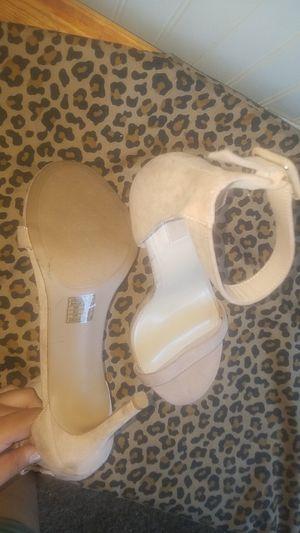Heels for Sale in Wichita, KS