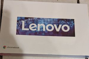 Lenovo IdeaPad Duet Chromebook 128GB for Sale in Los Angeles, CA