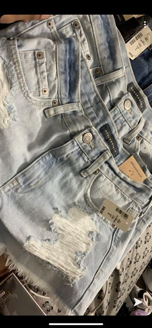 Aeropostale Woman Skirts/Shirts/Two Pieces/ Shorts Sizes S/M\L for Sale in Washington, DC